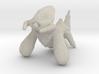 3DApp1-1426078948887 3d printed