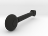 Landing gear Gen5 Handle 3d printed