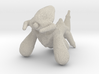 3DApp1-1426179409123 3d printed