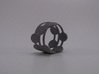 Oneness - Ring - Size54 - diam 17,2mm 3d printed