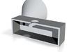 Epic Densor 3d printed