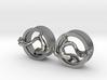 Bonsai Plugs (select a size) 3d printed