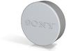 HDR-AZ1 Case Lens Cap Elastic 3d printed