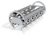 GCM110-01-IG2 - Igniter 2 / Spark 2 + 18650 cell 3d printed