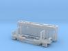 Kastenschlepper BVG 3d printed