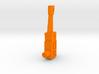 Sunlink - Brokedown Gun 3d printed