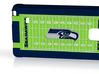 Note 4 phone case SH 3d printed