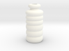Bubble Vase 3d printed