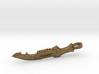 SUPERNATURAL First Blade REPLICA 3d printed