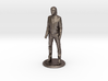 Paul McCartney 3D Figure 3d printed