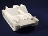 1:48 Rhm.-Borsig Waffenträger from World of Tanks 3d printed Photo of printed model