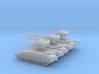 VCI-PIZARRO-ASCOD-N-SET-x3-proto-01 3d printed
