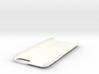 Dickbutt iPhone 6 Case 3d printed
