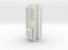 Airsoft AK Upper Handle 3d printed
