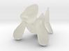 3DApp1-1427253780420 3d printed