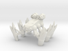Bug Mech 3d printed