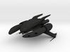 ArtemisFullSize 3d printed