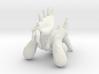 3DApp1-1427555414970 3d printed