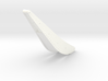 Vario 1:4 EC-135 135 Wire Cutter 3d printed