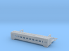 ER 2 railcars with drive for N scale 1:160 3d printed