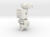 Bigbot Upgrade Set 3d printed