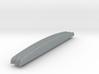 A90 Atlantic Dashboard strip 3d printed