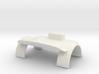 DAF2-vloer-JZ-1to24 3d printed