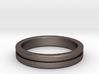 Ring 120  3d printed