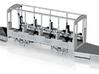 Lindner 240 FG 3d printed