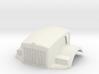 Fenders-Kenworth T800 3d printed