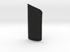 Stellated Grip for Sony RX1 / RX1R / RX1R ii 3d printed
