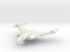 Arrhae Class Hvy Destroyer 3d printed