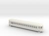 CNS&M 700-733 Series Coach (Modernized) 3d printed