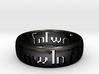 Ring.7w07nw1n71-sz11.75+3%-21.24mm(21.8772) 1.2 (r 3d printed