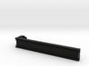 Lexus CT200h Phone Bracket for iPAD Mini 3d printed