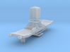 Rectank BR Nuke Conversion 3d printed