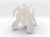 3DApp1-1429522145022 3d printed