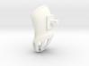 KHD V2 Summer Short - Diameter +8%, Length -20% hv 3d printed