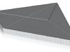 Pyramid New 3d printed