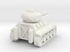 Schützenpanzer Mini 3d printed