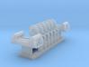 1/35 SPM-35-007 Clevis slip hook 3d printed