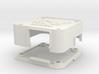 UAVMaker Naze32 Case 3d printed