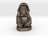 Kylo Ren Zen Buddha 3cm 3d printed