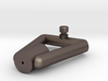 Joystick handle for Sopwith Camel 3d printed