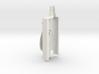Dexcom Case w/Flexi Belt Clip 3d printed