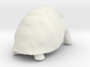 Tortise 3d printed