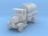 Delahaye Type 85 Camion citerne (N 1:160) 3d printed
