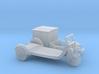 Phänomobil Typ Lk (N 1:160) 3d printed