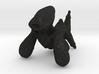 3DApp1-1430556173897 3d printed
