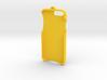 iPhone 6 - LoopCase 3d printed